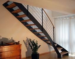 gewendelte treppen die besten 25 gewendelte treppe ideen auf stiegen