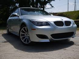 bmw beamer 2008 lets talk transmissions u2026 select luxury cars