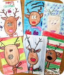 reindeer synonyms snowmen polar bears and trolls oh my