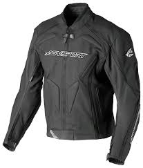 bike racing jackets agv sport dragon leather jacket revzilla