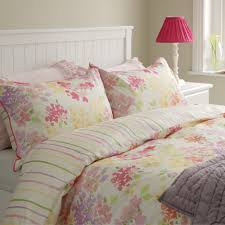 laura ashley girls bedding laura ashley lifestyles bedding descargas mundiales com
