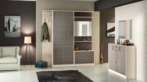 hall furniture ideas best modern hall furniture 1 17716