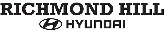 lexus richmond hill hours richmond hill hyundai used inventory