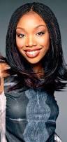 Brandy Hairstyles 8 Best Celebrity News Images On Pinterest American Idol Kanye