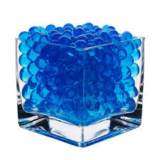 Water Bead Centerpieces by 38 Best Water Themed Event Images On Pinterest Flower