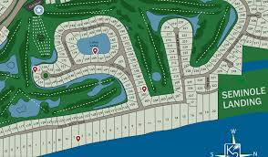 West Palm Beach Zip Code Map by Home Sales And Real Estate In Lost Tree Village North Palm