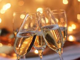 new years chagne flutes more sparkling wines for new years vindulge