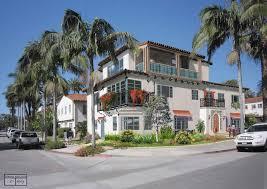 multi family residential