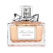 miss eau de parfum parfum parfum pas cher femme