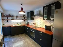 choisir couleur cuisine choisir les couleurs de la cuisine les conseils de pro