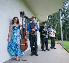 Wildfire Bluegrass Band by Kathy Boyd U0026 Phoenix Rising Home Page