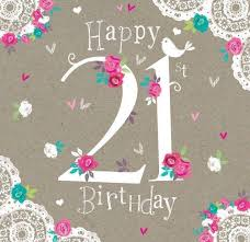 Happy Birthday Wishes For Wall 20 Collection Of Happy Birthday Wall Art Wall Art Ideas
