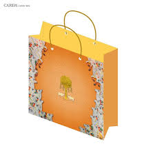 wedding invitations online india best 25 invitation cards online ideas on invitation