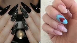 nail art the best nail art designs compilation easy nails