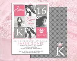 15th birthday invitations 15th birthday invitations and your