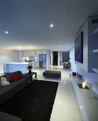 modern beach house plans modern main beach house design by bda architecture latest