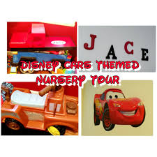 cars themed bedroom old chest with fake diamond plate boys room
