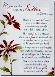 grave card christmas special dad free holder cm18 memorial