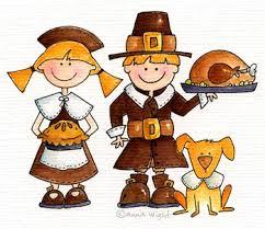 Thanksgiving Window Paintings Sassy U0026 Sweet Notes Blah Blah Blah