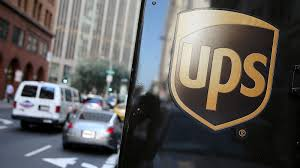 ups store thanksgiving hours ups is raising prices for holiday shipping