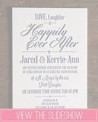 simple wedding invitation wording best 25 wedding invitation wording ideas on wedding