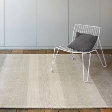 Homelisty Com Wp Content Uploads 2015 09 Tapis 13 Best Inspiration Pureté Images On Designer Rugs