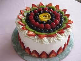 Cake Decoration Ideas At Home Christmas Fruit Cake Decoration Ideas Psoriasisguru Com