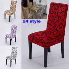 Cheap Dining Chair Covers Discount Dining Chairs Designs 2017 Dining Chairs Designs On