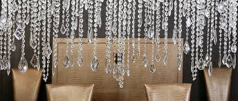 Bobeche For Chandelier Crystal Prism World Releases A New Line Of Crystals For