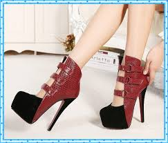 Wedding Shoes Online South Africa Red Bottom Shoes In South Africa Cheap