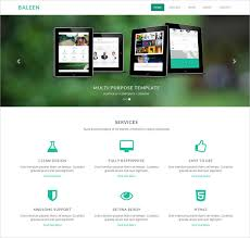 bootstrap themes free parallax 32 parallax website themes templates free premium templates