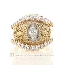 Wedding Ring Wraps by Wedding Rings Ring Settings Diamond Engagement Rings Engagement