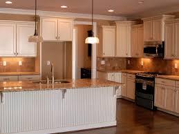 Alder Kitchen Cabinets by Kitchen Cabinets 34 Kitchen Cabinet Colors Kitchen Cabinet