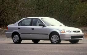 canap cars cheap cars to buy cheap cars domain