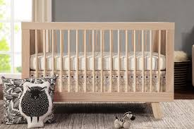 Babyletto Hudson Convertible Crib Babyletto Hudson 3 In 1 Convertible Crib Washed N