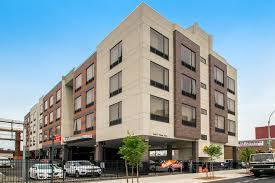 Comfort Inn And Suits Comfort Inn U0026 Suites Bronx Ny 2477 3rd 10451