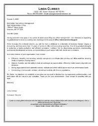 sample cover letter administrative assistant hitecauto us