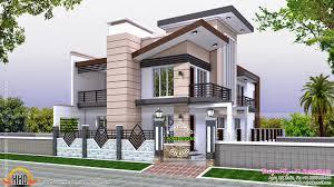 30 x 70 house plans india arts