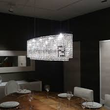 crystal pendant lighting for kitchen crystal pendant lights kitchen home design ideas and pictures