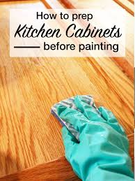 how to clean oak cabinets with tsp how to clean your kitchen cabinets with tsp clean kitchen