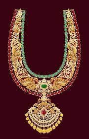 golden jubilee diamond size comparison necklace pendant silver chain statement necklaces golden royal