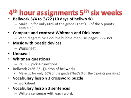bellwork 1 1 23 13 write two sentences using the correct there