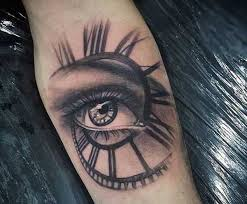 best 24 eye tattoos design idea for and tattoos ideas