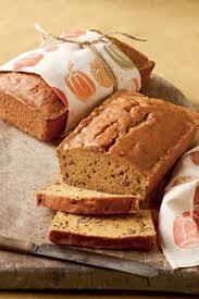 Libbys Pumpkin Muffins Cake Mix by Our Best Pumpkin Recipes Southern Living