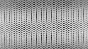metallic wallpaper free download
