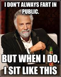 the most interesting man in the world memes quickmeme