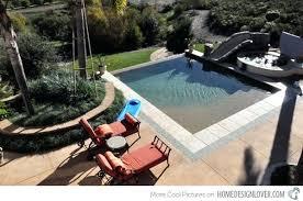 amazing backyard pool ideas home design loverbackyard small