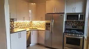 kitchen cabinets flushing ny kitchen cabinets in flushing ny f24 for cool interior design ideas