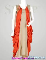 dress design casual dresses designs 2017 for women