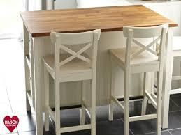 dacke kitchen island 100 ikea stenstorp kitchen island utility tables used